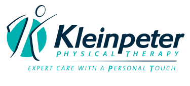 Physical Therapy & Sports Rehab in Baton Rouge and Zachary, LA